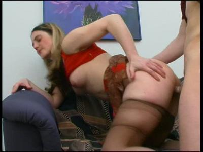porno-s-pishnimi-shlyuhami
